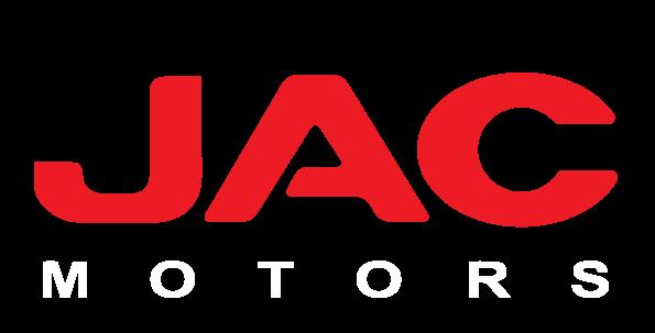 JAC Jordan